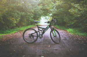 Bike Friendly Acora Ibiza