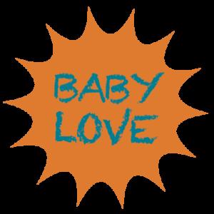 Estrella de Baby Love
