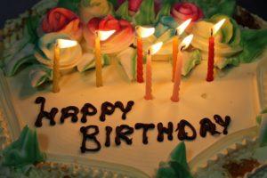 Cumpleaños especiales en Acora Ibiza