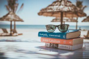 Semanas Inolvidables en Ibiza