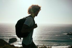 Senderismo o cicloturismo en Ibiza